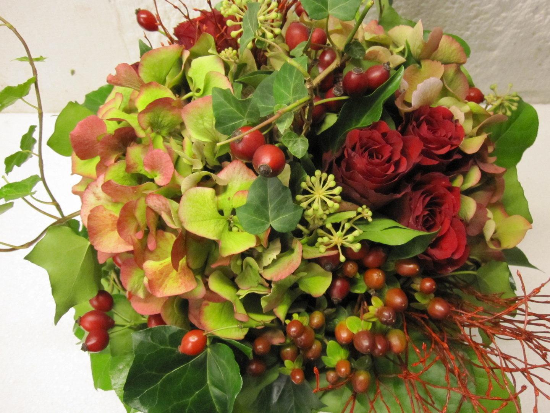 Ganz und zu Extrem Versand für Blumen,Pflanzen,Floristik @VV_87