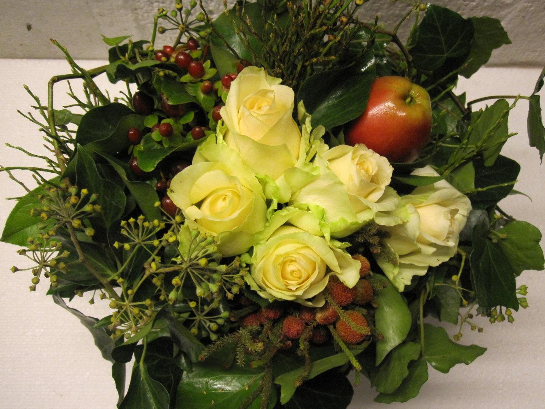 versand f r blumen pflanzen floristik ihre online floristen. Black Bedroom Furniture Sets. Home Design Ideas